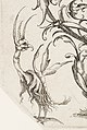 Print, Title plate, from Die Folge der phantastichen Scmucksträße (Suite of Fantastic Ornamental Bouquets), 1614 (CH 18565573-2).jpg