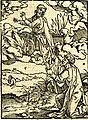 Print, book-illustration (BM 1923,1112.58).jpg