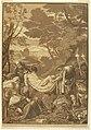 Print (England) (CH 18097647).jpg