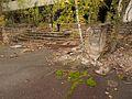 Pripyat (11383822395).jpg