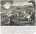 Prise de Pensacola en 1781 par les franco espagnols.jpg