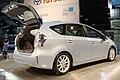 Prius V WAS 2011 1001.JPG
