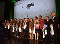 Prix Ars Electronica 2009 - winners.jpg