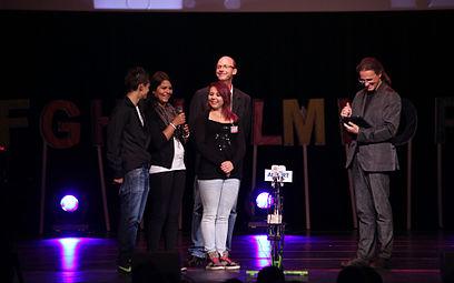 Prix ars electronica 2012 26 NMS-Telfs - Balancing Robot.jpg