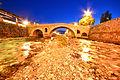 Prizren Stone Bridge.jpg