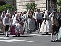 Procesión Cívica de san Vicente Ferrer 20.jpg