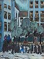 Processie met dragers van een miniatuurkapelletje.jpg