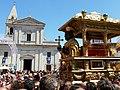Processione di San Cono Abate.jpg