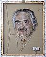 Prof. B.Hüppauf 2011 Porträt von Z.Mettini.jpg