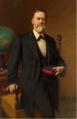 Professor Arthur Auwers.png