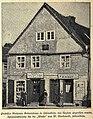 Professor Rudolf Virchows Geburtshaus in Schivelbein.jpg