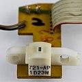 Profitronic VCR7501VPS - sensor 721-AP-0189.jpg