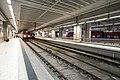 Prokop 5 Belgrade centre railway station.jpg
