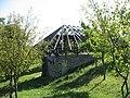 Prokuplje, Klisurica, Utrina - panoramio - geokon60 (6).jpg