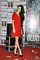Promotions of Blood Money at R City Mall (6).jpg