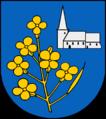 Pronstorf Wappen.png