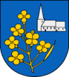 Coat of arms of Pronstorf