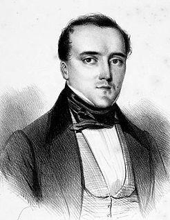 Prosper Dérivis French opera singer
