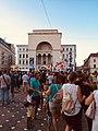 Protest in Timisoara (10 August 2018) (6).jpg