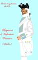 Provence RI 1779.png