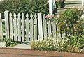 Provincetown, October 2004 (07).jpg