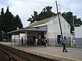 Provincia de Buenos Aires - Don Torcuato - Estación 1.jpg