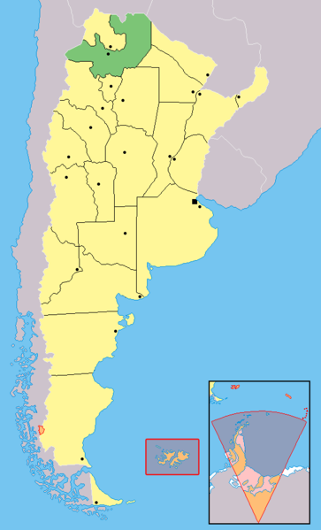 Archivo:Provincia de Salta (Argentina).png - Wikipedia, la ...