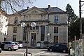 Provins - Tribunal - IMG 1241.jpg
