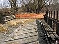 Przysucha, Most drogowy-jaz - fotopolska.eu (296295).jpg