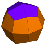 Pseudo-strombic icositetrahedron (2-isohedral).png