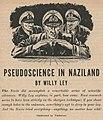 Pseudoscience in Naziland.jpg