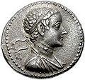 Ptolemaeus V.jpg
