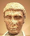 PtolemyX.jpg