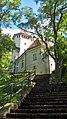 Pułtusk zamek 03.jpg