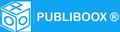 PubliBoox Logotipo.png