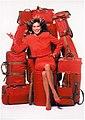 Publicité Bagagerie rouge.jpg