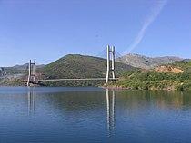 Puente Ingeniero Carlos Fernández Casado.jpg