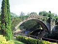 Puente de Liérganes.jpg
