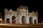 Puerta de Alcalá - 06.jpg