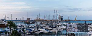 Puerto de Ceuta, España, 2015-12-10, DD 61.JPG