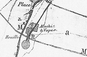 Puits Saint-Louis (plan).jpg