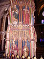 Pulpit in Canterbury Cathedral 09.JPG