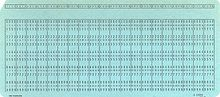 Punch-card-blue.jpg