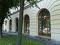 Pushkin, Privokzalnaya Square, 2, photo by Erzianj jurnalist (P1010049).jpg