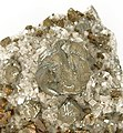 Pyrite-Chalcopyrite-Dolomite-183939.jpg