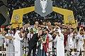 Qatar - Japan, AFC Asian Cup 2019 54.jpg