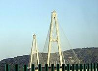 Qingzhou Bridge.jpg