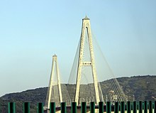 Qingzhou Bridge.jpg