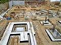 Quadro House Smardzewska Poznań Plac budowy PBG DOM - panoramio - WEBXL Tworzenie stro… (5).jpg