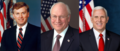 Quayle Cheney Pence.png